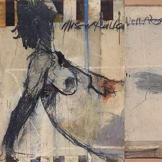 "TL Lange: ""Twenty Years Gone"" Retrospective Exhibition"
