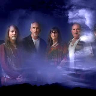 An Evening with The Lost Chord: Moody Blues Tribute Band