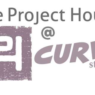 The Project House @ CURVE Grand Opening