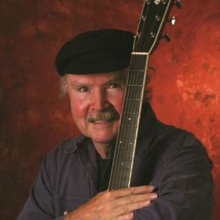 An Evening with Tom Paxton and the DonJuans