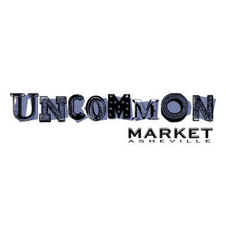 Uncommon Market Asheville