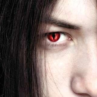 Dracula: The Fall of Man