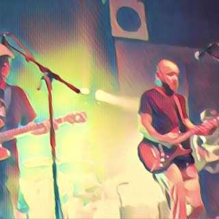 Jerry Fest w/ Wavy Train