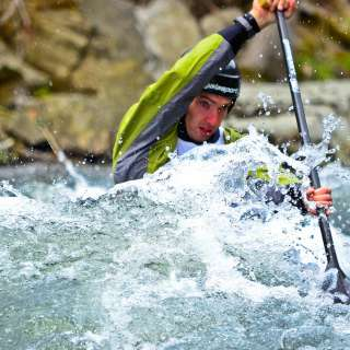 NRC Whitewater US Open