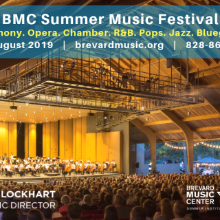 BMC Artist Faculty: Chamber Music of Aaron Copland