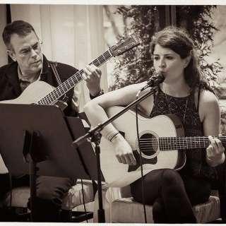 Bean Tree Remedy - Acoustic Rock & Folk