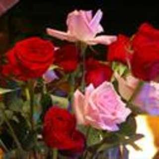 Cedar Crest Inn Romance Package