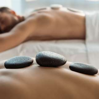 $5 Off Your First Massage with Us!