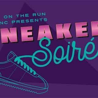Sneaker Soiree