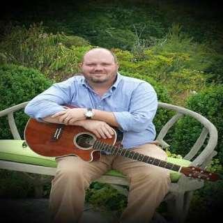 Jason Whitaker Duo- Acoustic Rock