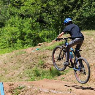 Kolo Bike Park Spring Saturday Shred Sessions - Ages 8-15