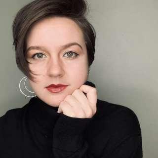 Resident Citizen: Kathryn OShea