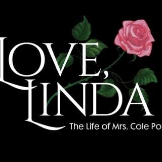 Love, Linda