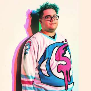 Monster Energy Outbreak Tour Presents  Slushii