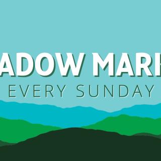 Meadow Market