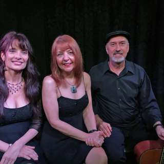 Lawn Concert: A Return to Peter Paul & Mary