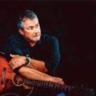 Nashville Songwriters in the Round