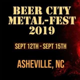 Asheville Events Calendar - All Events | Asheville, NC's