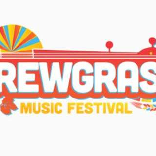 23rd Annual Brewgrass Festival