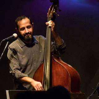 Ryan Keberle and The Catharsis Trio