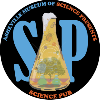 Science Pub: Christmas Trees