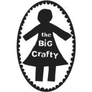 The Big Crafty