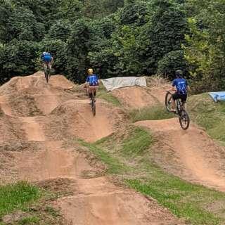 Kolo Bike Park Outdoor Friends & Family Ride