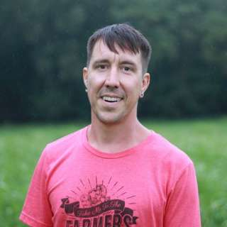 Healing Our Soils through Compost, and Compost Tea: Safe & Natural Fertilizers with Troy Hinke