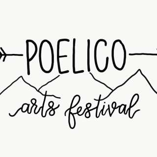 3rd Annual: Poelico Art's Festival