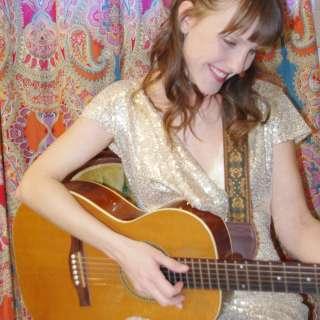 Christina Chandler Live