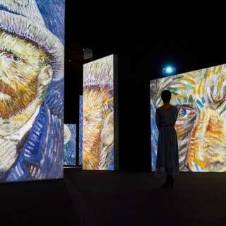 Biltmore: Legends of Art & Innovation