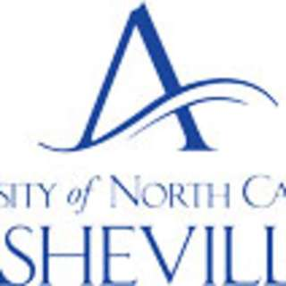 Concert: UNC Asheville Wind Ensemble with the Smoky Mountain Brass Band and James Curnow