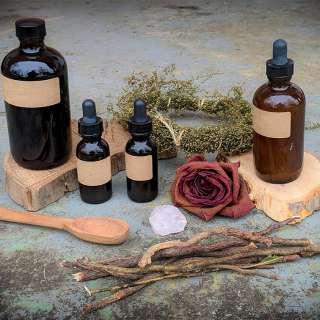 Winter Workshop Series: Ballads, Herbal medicine and Quilt making