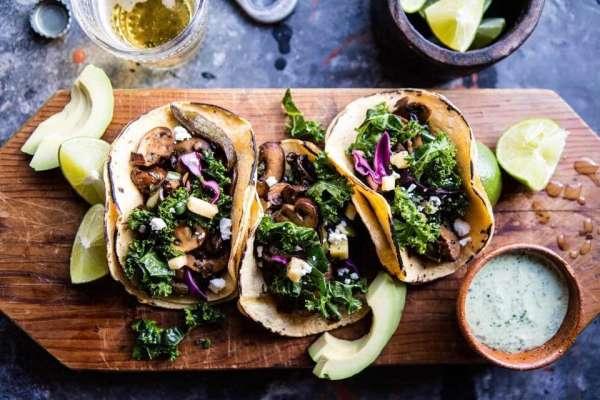 Tacos Over Texas 2019