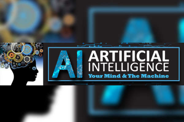A.I. Artificial Intelligence: Your Mind & The Machine