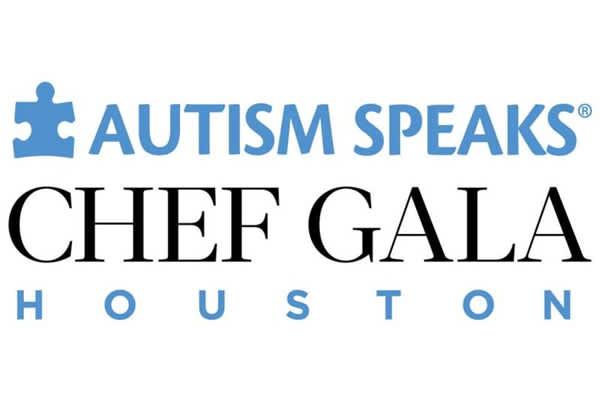 2019 Autism Speaks Chef Gala Houston