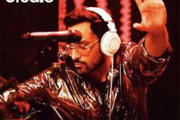 Ali Sethi Live