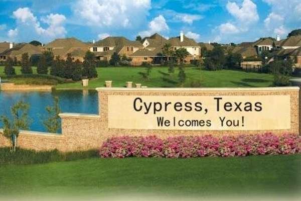 Cypress Community Scavenger Hunt