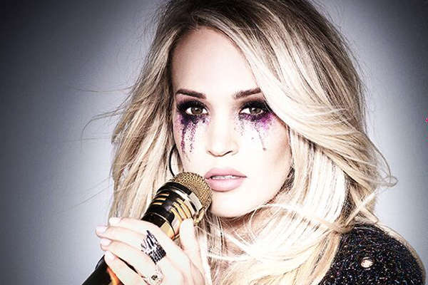 Carrie Underwood, Maddie and Tae & Runaway June