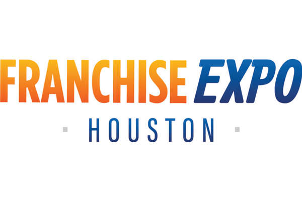 Franchise Expo Houston