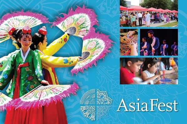 AsiaFest 2019