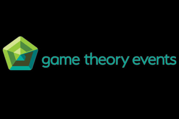 Game Theory Expo (GTEX) 2019