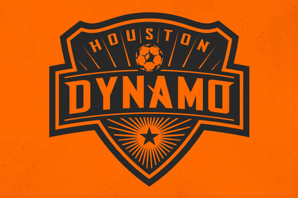 Houston Dynamo vs New York Red Bulls