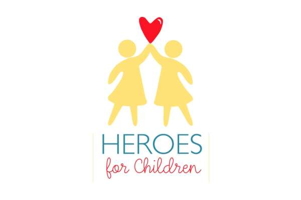 Heroes for Children Annual Houston Heroes and Handbags Brunch