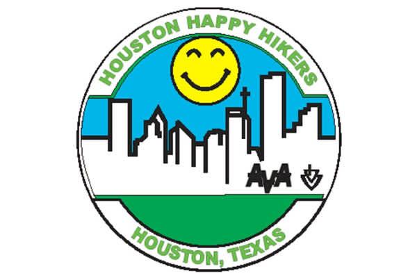 Houston Downtown Tunnel  5km/10km Walk