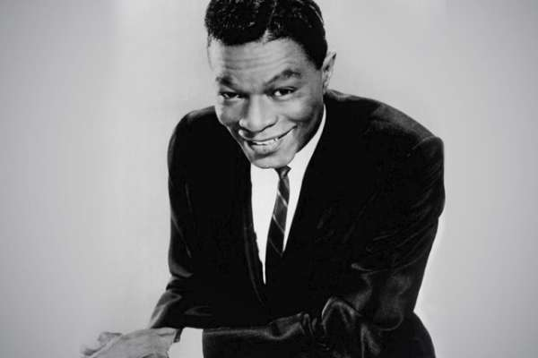 Unforgettable: Celebrating the Nat King Cole Centennial