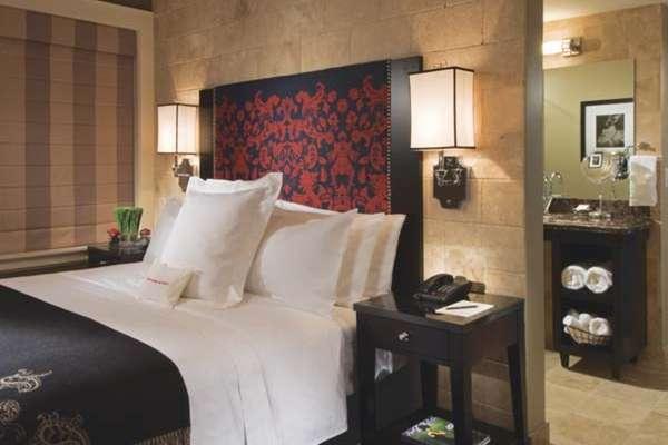 Hotel ZaZa - Houston