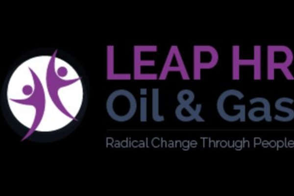 LEAP HR: Oil and Gas Conference