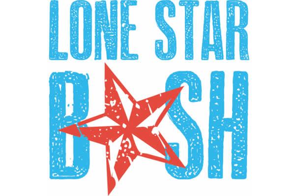 Lone Star Bash