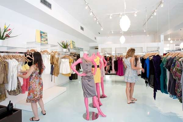 Tips on Where to Shop in Houston | Shopping & Boutiques